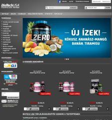 Webáruházkészítés - Shopmasters.hu - Egyedi kinézetű webáruház ... 28e97ce169